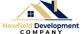 Newfield Development Company